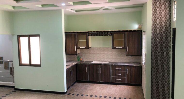 6.25 Marla Designer House For Sale