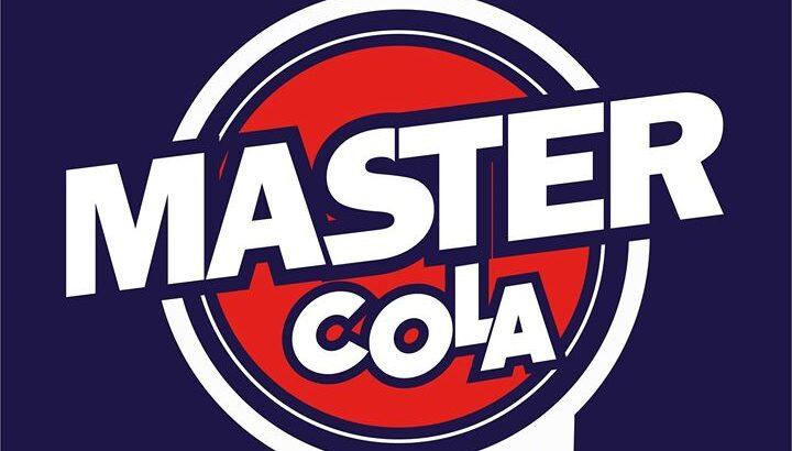 Bismillah Traders Domala (Master Cola)