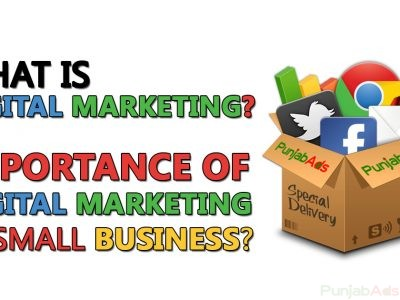 What is Digital Marketing? Benefits of Digital Marketing