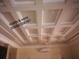 #false ceiling contractor ,#ceiling labouLahofalse