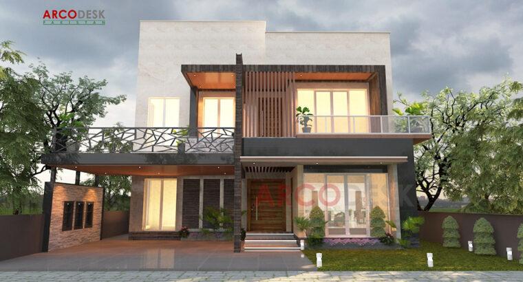 Architects In Narowal