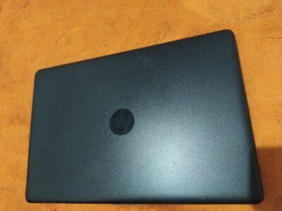 HP 15 Laptop Core i5 7th Gen