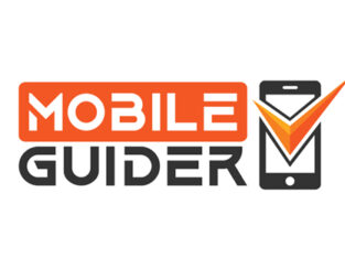 Best Mobile Guider Platform