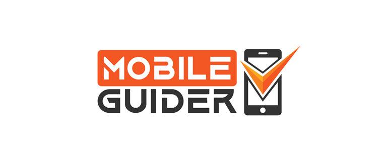 Best Mobile Guider Platform