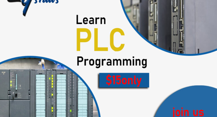 PLC Programming With SIMATIC MANAGER