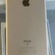iPhone 6s plus gold 128gb factory unlocked PTA approved
