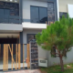 5 Bds – 7 Ba – 10 Marla 10 Marla House – Designer House For Sale in Bahria Town