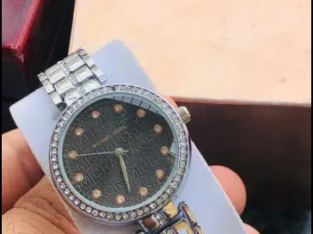 NEW WATCHES FOR WOMEN