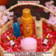 Skin whitening polish product and servious