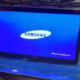 Samsung 26″ HD Slim LED TV Box Pack 2021 Model Delivery Available