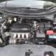 Honda City I VTEC 2013