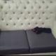 6 siter sofa new model