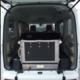 2016 – 47,000 km Suzuki Every Wagon 16/21