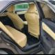 2018 – 35,000 km 2018 Model Altis 1.6 Lahore Registered