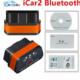 Vgate iCar 2 ELM327 Wifi/Bluetooth OBD2 Diagnostic Tool for IOS iPhone