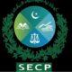Company Registration,SECP Matters,AOP,Proprietorship Company 24 Hour