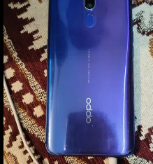 new condition mob only serious buyers contact