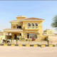 5 marla Plot For Sale booking Only 650000 in Islamabad