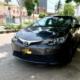 Toyota Corolla GLI 2019 AUTOMATIC. . . clifton