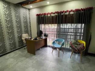 1 KANAL HOUSE IN BAHRIA TOWN