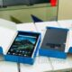 Tablet Lenovo Tab 4 2GB Ram 16GB Rom New Piece With Box And Accessorie