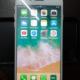 I phone 8+