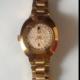 Rado Diastar brand new watch