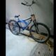 cycle hummer brand