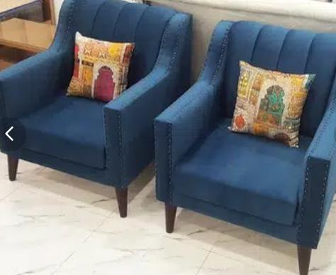 CH. Arslan sofa center Islamabad & Rawalpindi