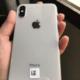 iphone x non pta