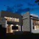 Architect/Design/Construction
