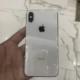Iphone XS 64gb Non PtA