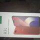 Oppo A3s 2Gb 16Gb12000