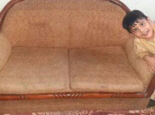 3 2 1 sofa set