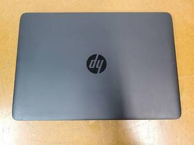 Hp A8 i5 7th generation laptop in 10/10