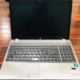 hp probook 4535s Amd A6-4th generation almost new laptop best laptop.