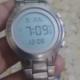 alfajar watch