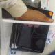 Samsung Tab A 10.1″