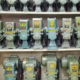 Water Suction Pump and Motor / Donkey Pump / Jawed Pump / Piston Pump