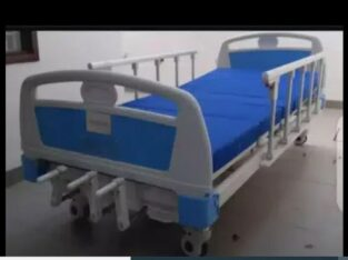 Patient Hospital-Quality Beds Available On Just 1 Call (Free Delivery)