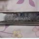 hamonica (england brand) ac in islamabad