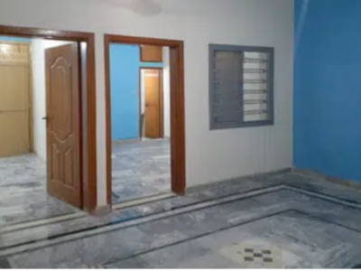 5 marla house for sale in islamabad