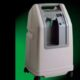 New Oxygen Concentrator, Ultrasound machine – Shafqat Surgical