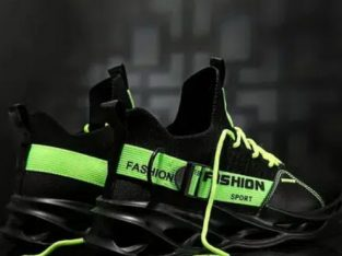Fashion sports shoes for sale