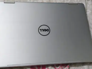 CORE I5 6TH GEN INSPIRON WITH FACELOCK TAGS(HP DELL G1 SPECTRA ) for sale in lhr