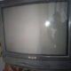 Sony original tv good quality