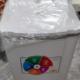 Super Asia SA-255 (8kg)New Washing Machine ,Urgently Sale. . .