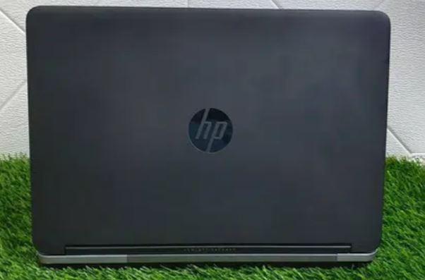 Hp ProBook 640 g1 ci5 4th gen 3hrs plus battery backup