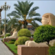 5 Marla Corner Paid Commercial Plot For Sale In Shershah Block Bahria