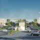 5-10 M 1-K Residential Plots Available in Old Price Park View City LHR Park View